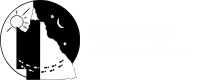 Queensland Rogaine Association